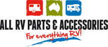 ALL RV Parts & Accessories